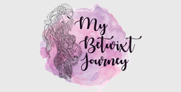 my-beturixt-journey
