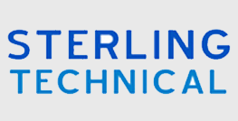 sterling-technical