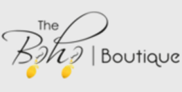 the-boho-boutique